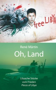 Oh Land © René Märtin
