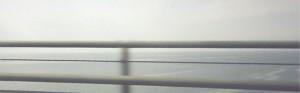 Storebæltsbroen, Denmark © René Märtin