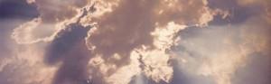 Cloudy Sky © René Märtin